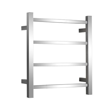 Wall Mount Towel Warmer With Sharndy Etw132a Bathroom Accessories Small Ladder Wall Mounted Electric Towel Warmer Rack Heated Sharndy Etw132a Small Ladder Wall Mounted