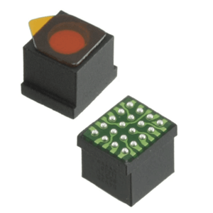 Electronic Components led driver ic Available color tv ic good price HM0357