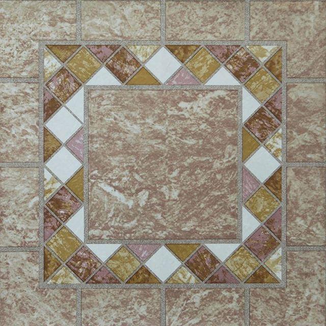 Anti Slip Plastic Floor Tile Source Quality Anti Slip Plastic Floor