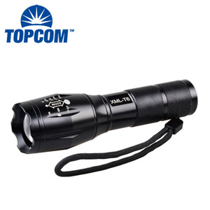 Aluminum Alloy Camping Fishing Led Torch,Rechargeable Led Torch,g700 Tactical Zoomable Led Flashlight q250 xml t6 Led Flashlight