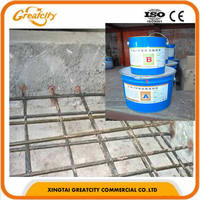 self adhesive wall tiles