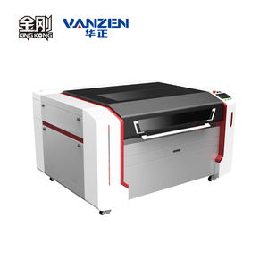 cheap new product new design 0-40000mm/m cuttg speed laser cutting machine made in china for wood acrylic marble