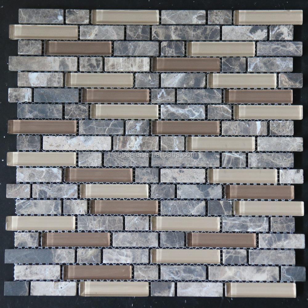 Listelli pietra per esterni all 39 ingrosso acquista online i for Listelli decorativi per piastrelle
