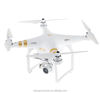 Factory Supplying Dji Phantom 3 Se Quadcopter Drone With 4k Hd Video