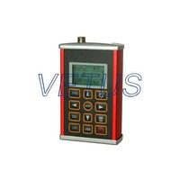 New Arrival Cm8806fn High Accuacy Coating Thickness Tester