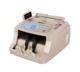 US dollar Cash Counting Machine Money Counter Cash Counter
