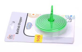 silicone rubber kitchen sink sink stopper