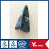 Auto Car used Shark Fin Atenna Seal Rubber Gasket/ Antenna Roof Gasket Replacement