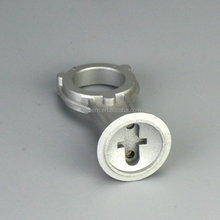 Different design Industry high pressure aluminum die casting suppliers