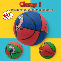 customized basketballs, custom rubber ball