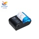58mm cheap thermal android usb receipt printer pos machine