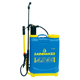 2014 High quality knapsack sprayer lance