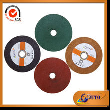 manufacturer of resin cutting wheel ,cutting disc,abrasives in china