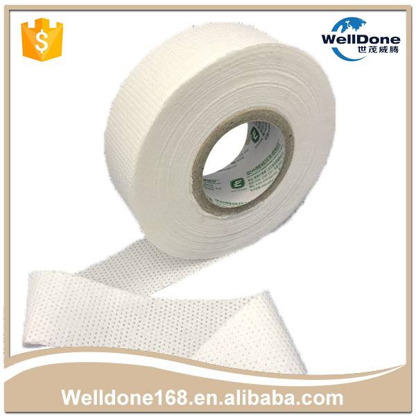 Golden supplier roll packing raw material absorbent paper with wholesale price