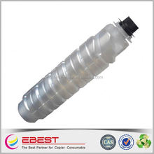 Ebest 2015 compatible Ricoh 2220D empty toner cartridge
