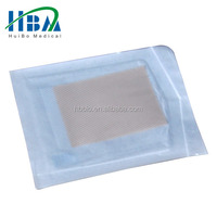 Scars remove scar silicon gel sheet