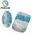 New Quick Absorpition Hot AAA Qualified Breathable Baby Diaper Manufacturer In China Factory China
