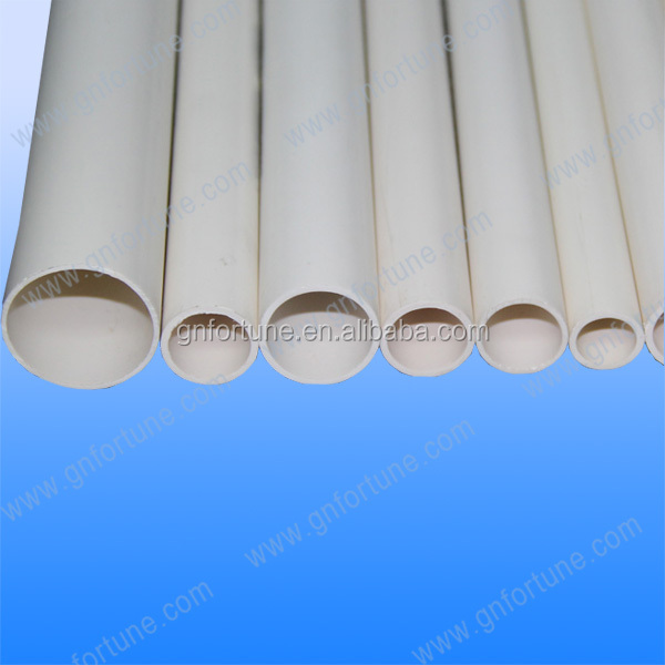 pvc pipes standard electric p v c pipe