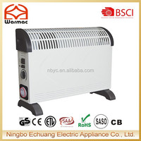220V Electric Space Heater