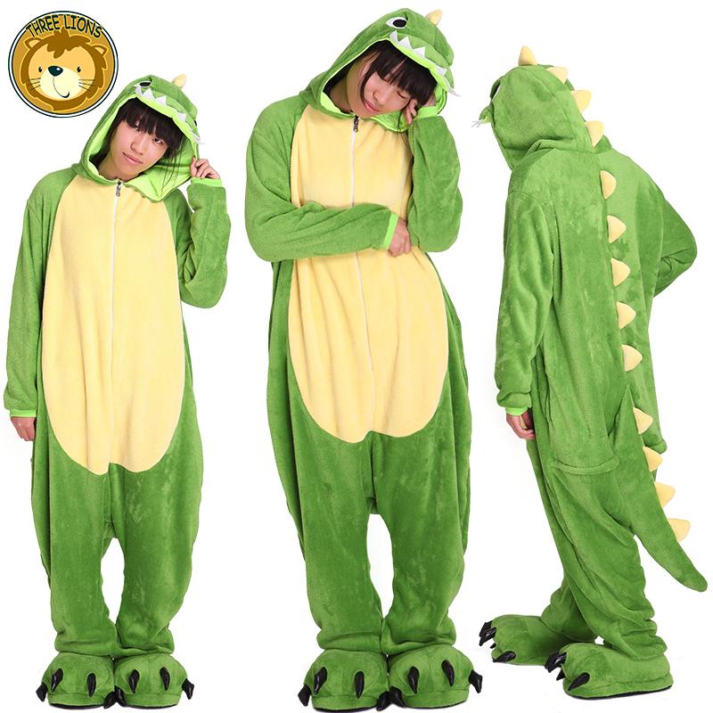 2ada967fc4 Catálogo de fabricantes de Dinosaurio Pijamas de alta calidad y Dinosaurio  Pijamas en Alibaba.com