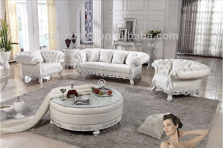danxueya india style white color sex furniture sofa in. Black Bedroom Furniture Sets. Home Design Ideas