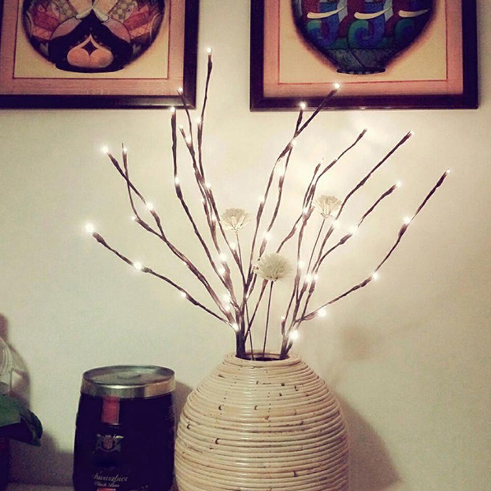 https://sc01.alicdn.com/kf/HTB1K40hXjnuK1RkSmFPq6AuzFXa6/LED-Willow-Branch-Lamp-Floral-Lights-20.jpg