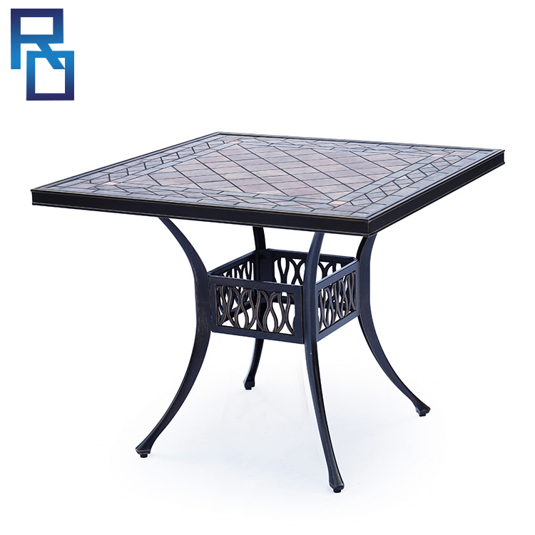 Used Outdoor Furniture Wholesale, Outdoor Furniture Suppliers ...