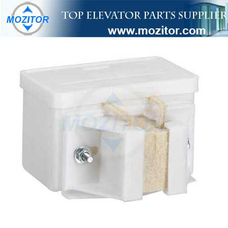 Mozitor Elevator Oil Can MZT-ACE-005 Oil Catch Can