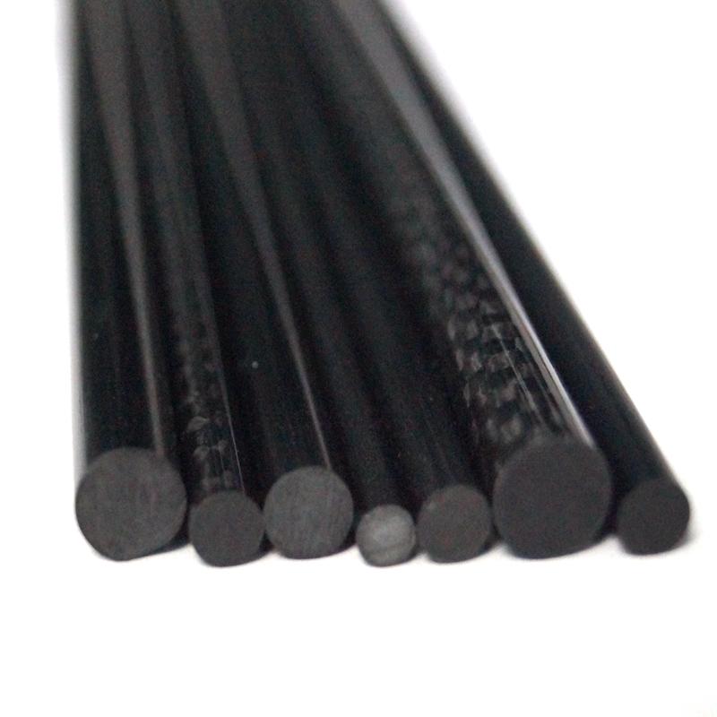 carbon fiber rod (14)