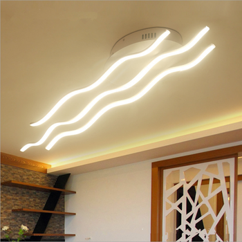 Innovative design modern led acrylic shop decorative whirlpool innovative design modern led acrylic shop decorative whirlpool ceiling lighting aloadofball Choice Image