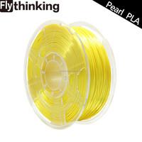 China supplier 3d printer filament abs pla dropshipping, 3d filament box