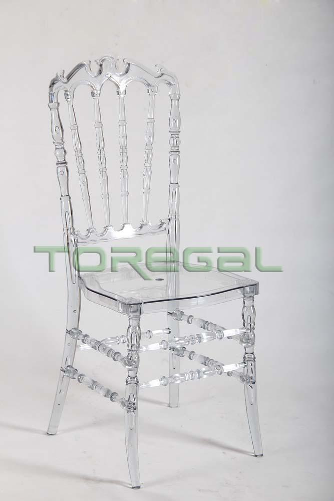Fabbrica qualit di legno e resina sedia di chiavari sedie - Sedia di chiavari ...