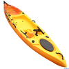/product-detail/rotomolding-mold-plastic-used-lifeboat-for-sale-60510574157.html
