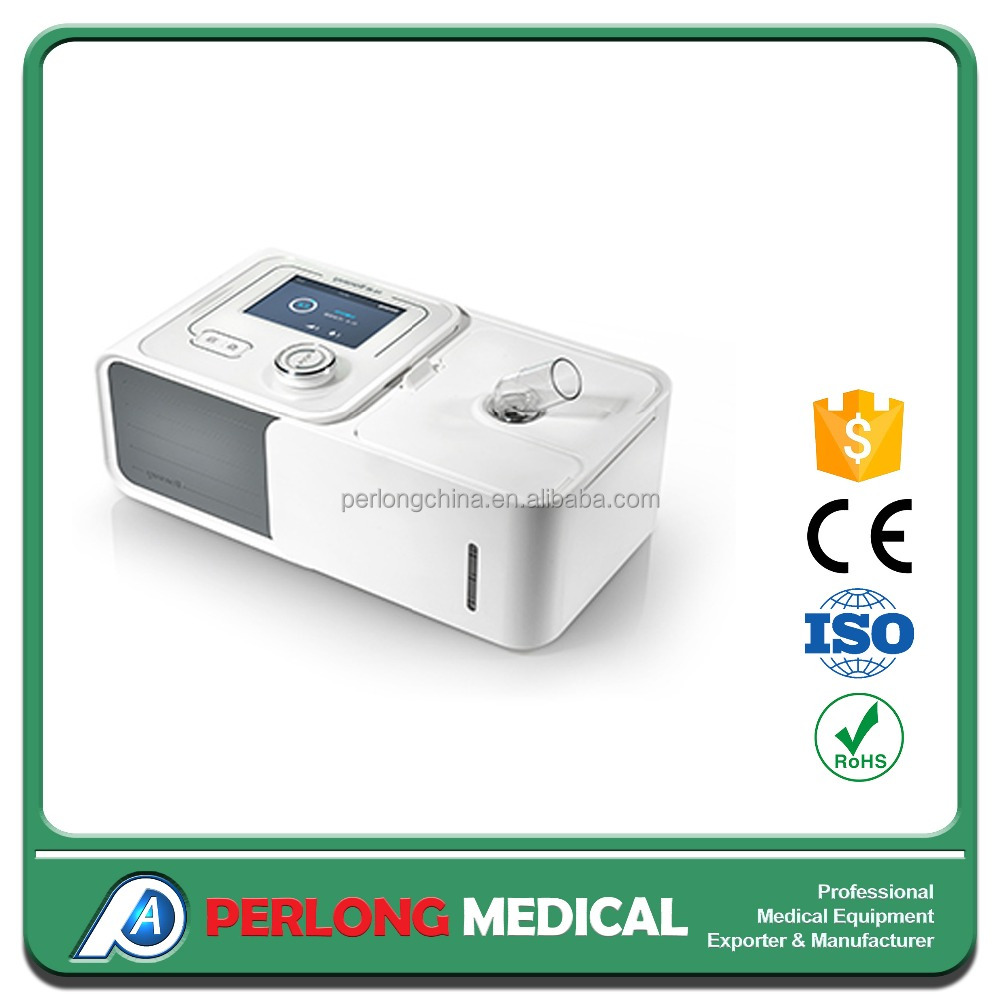 China Distributor Yuwell Breathcare Bipap - Buy Bipap,Yuwell Bipap,China  Distributor Yuwell Product on Alibaba com