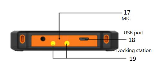 S917V2-4.png