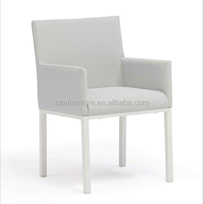 Patio Aluminum Sling Chair Outdoor Stacking View Garden Ctw Product Details From Furniture Co Ltd On Alibaba