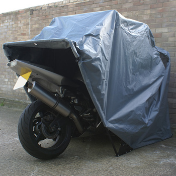 outdoor bike bicycle motorcycle scooter packing shelter motorcycle canopy & Outdoor Bike Bicycle Motorcycle Scooter Packing Shelter Motorcycle ...
