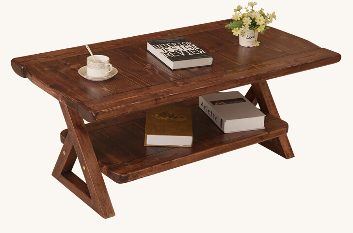 6 Inch Wide Table Promotion-Shop for Promotional 6 Inch