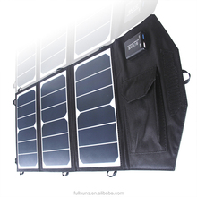 Sunpower klappsonnenkollektor pv preis <span class=keywords><strong>flexible</strong></span> <span class=keywords><strong>solarpanel</strong></span> china