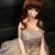 3.28ft 100cm MINI Young Japan Anime Love Masturbation Cheap Silicone Sex Doll