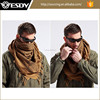 Tactical Windproof Shemagh Desert ARAB Hijabs Military Scarf bandanas