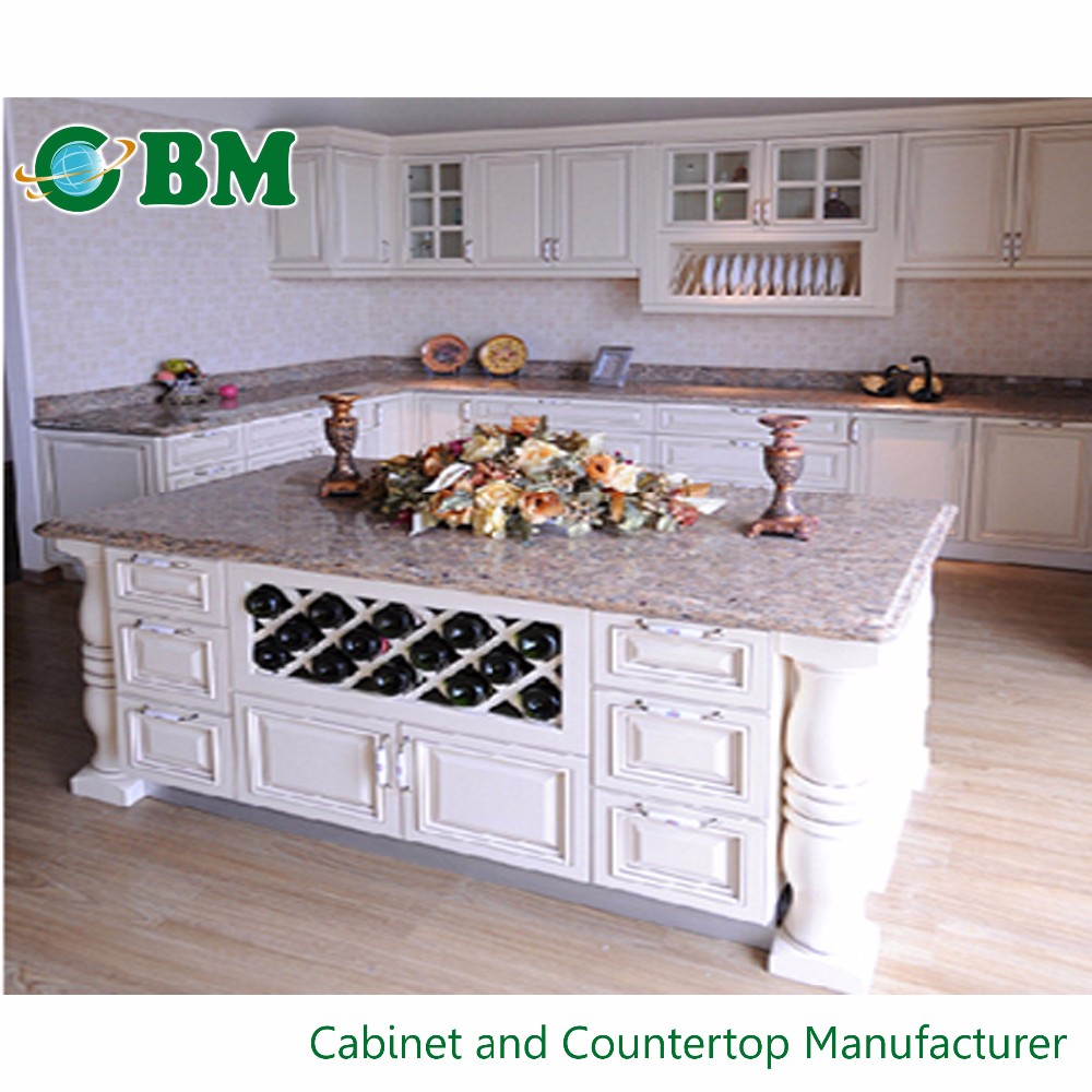 Good Quality Kitchen Cabinets: High Quality Kitchen Cabinet Price For Sale
