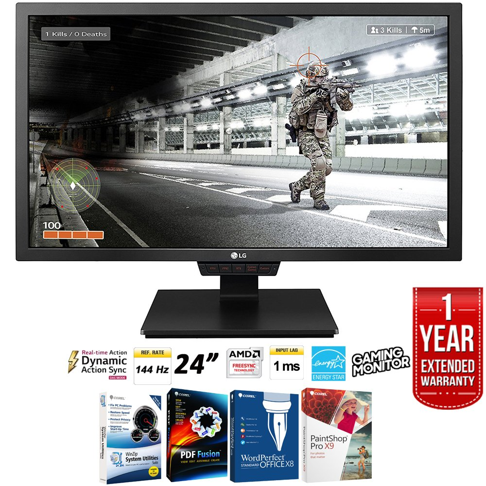 Cheap Refresh Monitor, find Refresh Monitor deals on line at Alibaba com