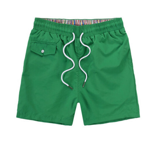 Top Quality Casual Polo Men Women Shorts Mens Swimwear Board Shorts 21  Color Summer Hot 100% Brand Male Lady Sport Short Pant c32b0922ea