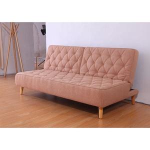 China Transformer Sofa Bed, China Transformer Sofa Bed Suppliers and ...