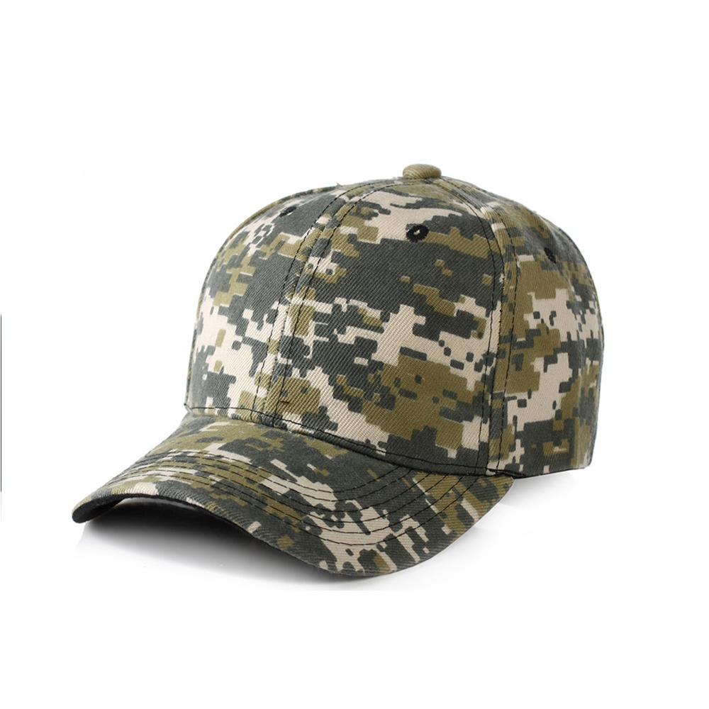 Desert Camouflage Army Baseball Caps Wholesale c2c03d86141