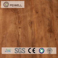 Cheap price non-slip vinyl plank flooring,vinyl pvc flooring