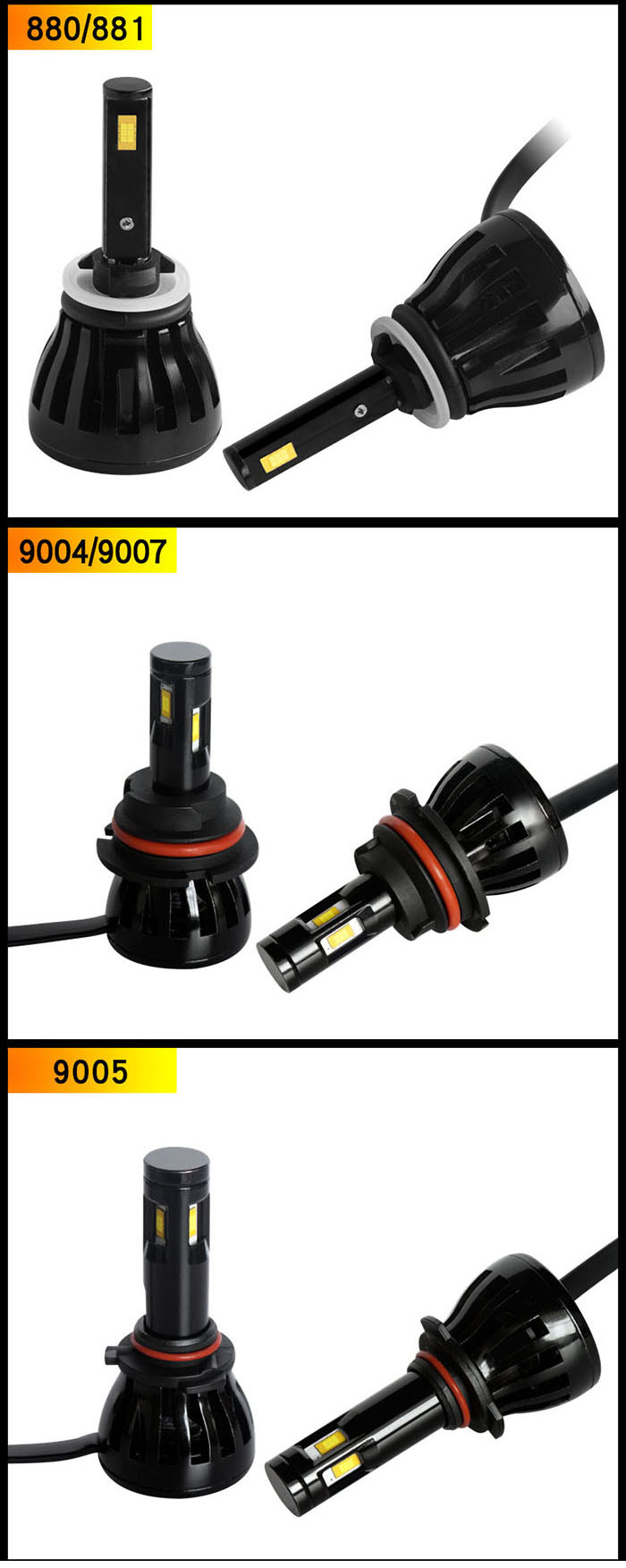 china auto bulb-4.jpg