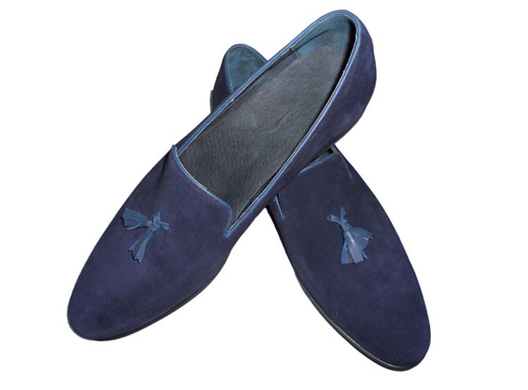 19354d2c35f 2014 Custom Logo Shoes Stylish Loafers Men - Buy Custom Logo Shoes ...