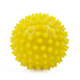 Exercise Stability Hand and Feet Massage Ball for Physical Therapy